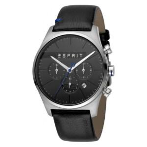 Esprit Ease Chrono ES1G053L0025