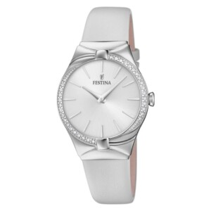 Festina Only for ladies F203881