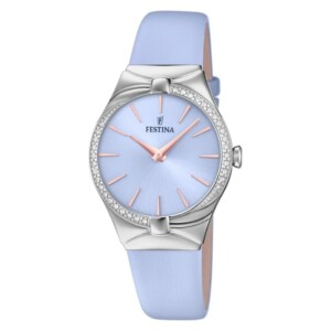 Festina Only for ladies F203882