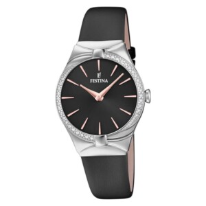 Festina Only for ladies F203883