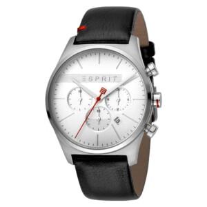 Esprit Ease Chrono ES1G053L0015