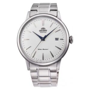 Orient Classic RAAC0005S10B