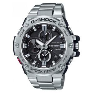Gshock GSteel GSTB100D1A