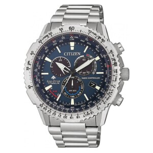 Citizen ECO DRIVE CB501081L
