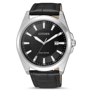 Citizen ECO DRIVE BM710814E