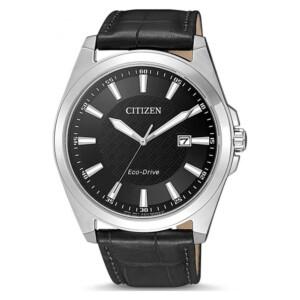 Citizen ECO DRIVE BM710814E