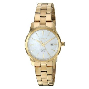 Citizen Elegance EU607256D
