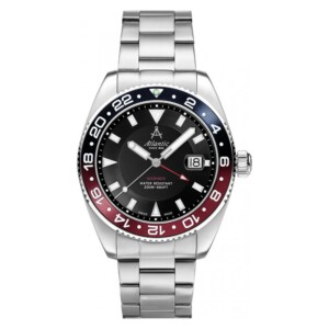 Atlantic Mariner 805754161