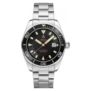 Atlantic Mariner 803774161R