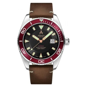 Atlantic Mariner 803734161R