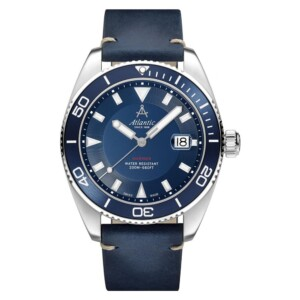 Atlantic Mariner 803714151
