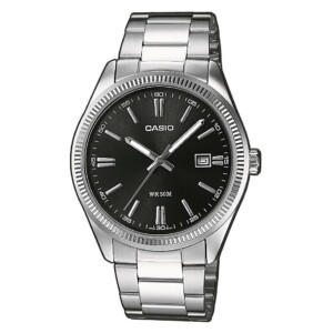 Casio Casio Collection MTP1302PD1A1
