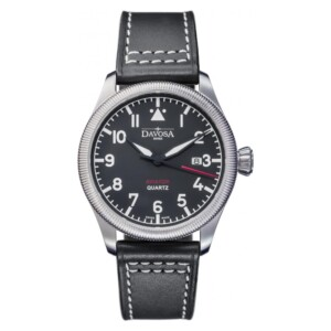 Davosa Aviator 16249855