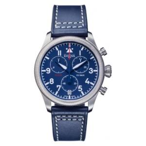 Davosa Aviator 16249945