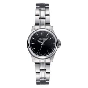Davosa Classic 16856955