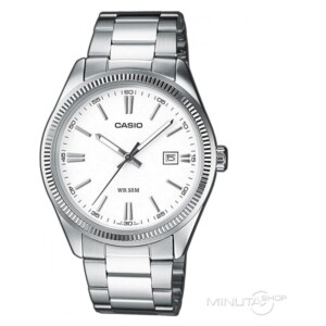 Casio Casio Collection MTP1302PD7A1