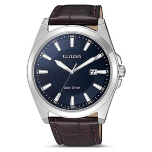 Citizen ECO DRIVE BM710822L