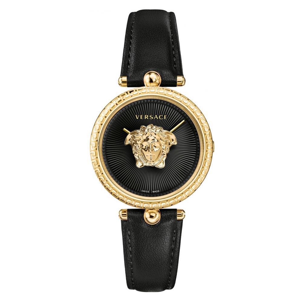 Versace Palazzo Empire VECQ00118 1