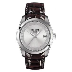 Tissot COUTURIER T0352101603103