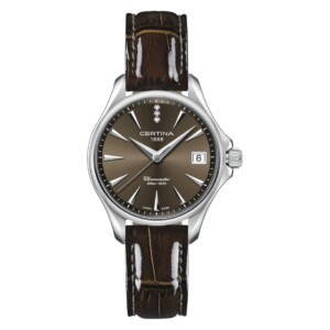 Certina DS Action Lady C0320511629600