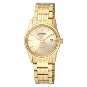 Citizen Elegance EU600251P