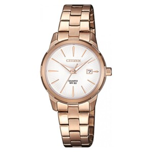 Citizen Elegance EU607353A