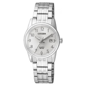 Citizen Elegance EU600057B