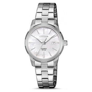Citizen Elegance EU607051D