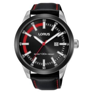 Lorus Classic RH951JX9