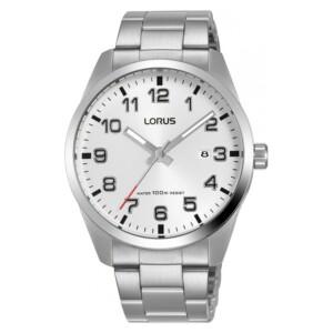 Lorus Classic RH977JX9