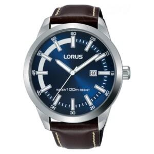 Lorus Classic RH953JX9