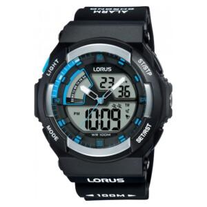 Lorus Sports R2323MX9