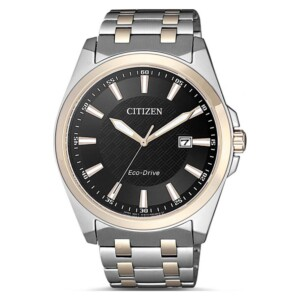 Citizen ECO DRIVE BM710989E