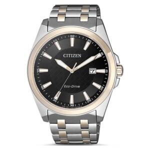 Citizen ECO DRIVE BM710989E