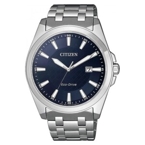 Citizen ECO DRIVE BM710881L