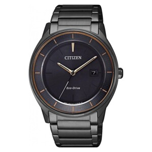 Citizen ECO DRIVE BM740781H