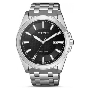 Citizen ECO DRIVE BM710881E