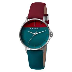 Esprit Horloge ES1L065L0055