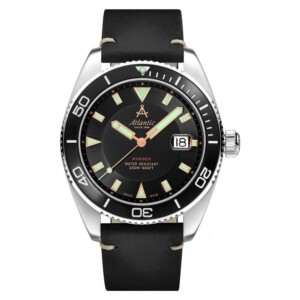 Atlantic Mariner 803724161R