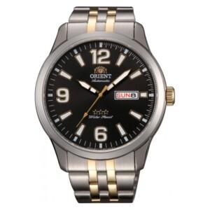 Orient Classic RAAB0005B19B
