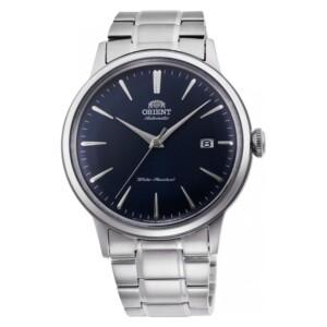 Orient Classic RAAC0007L10B