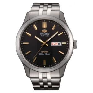 Orient Classic RAAB0013B19B