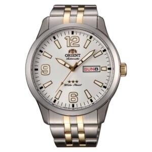 Orient Classic RAAB0006S19B
