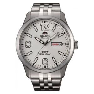 Orient Classic RAAB0008S19B