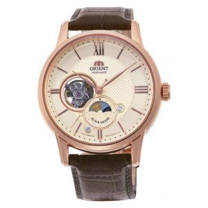 Orient Classic RAAS0003S10B