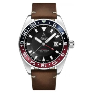 Atlantic Mariner 805704161