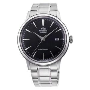 Orient Classic RAAC0006B10B