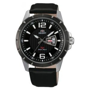 Orient Sport FUG1X002B9
