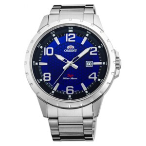Orient Classic FUNG3001D0