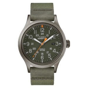 Timex Expedition TW4B14000